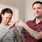 Cara Tepat Menyikapi Friendzone Agar Nggak Terjebak Selamanya