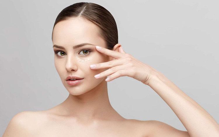15 Merek Eye Cream Bagus Untuk Mengatasi Kerutan dan Dark Circles