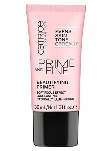 Primer Makeup Terbaik