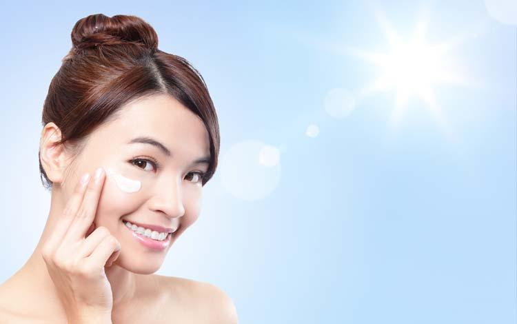 Urutan Pemakaian Skincare Untuk Kulit Sensitif