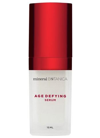 Produk anti aging terbaik