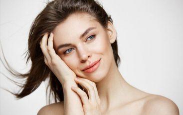 Skincare Untuk Kulit Berminyak dan Berkomedo