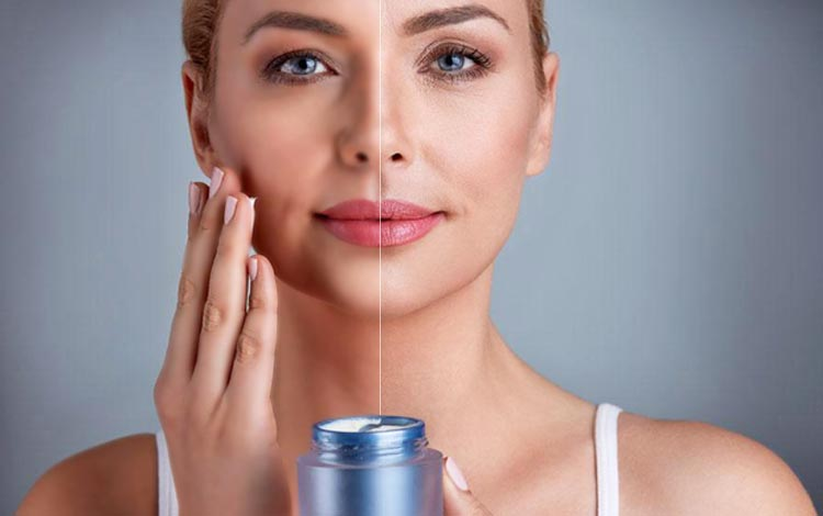 Rekomendasi Produk Anti Aging Terbaik Agar Wajahmu Tetap Awet Muda