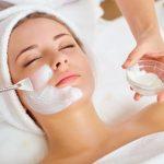 Manfaat dan Efek Samping Facial Wajah Yang Perlu Kamu Ketahui