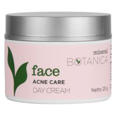 Mineral Botanica Acne Care Day Cream