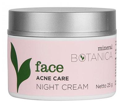 Skincare untuk menghilangkan brutusan