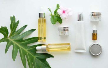 Produk Skincare Untuk Kulit Kusam