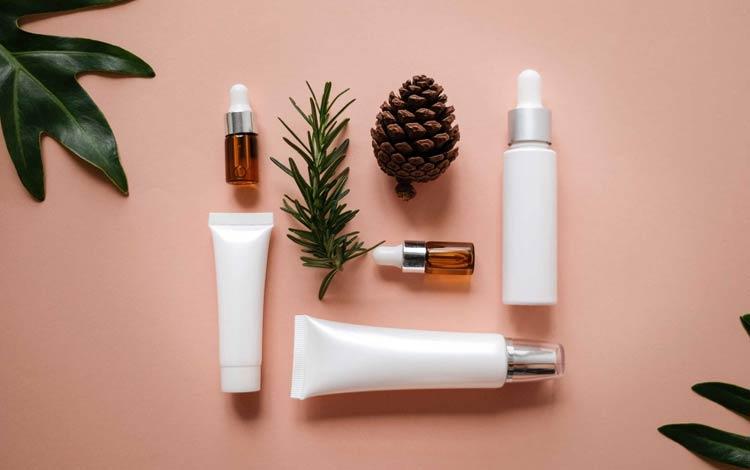 Rekomendasi Produk Skincare Untuk Kulit Kering Yang Bagus