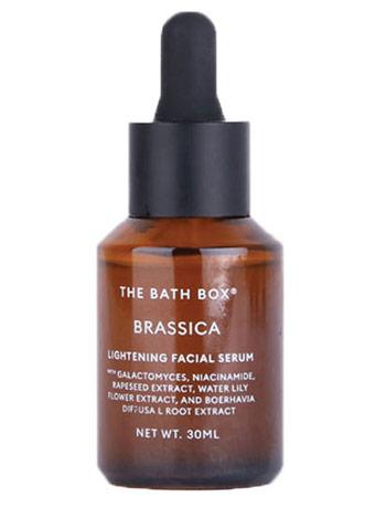 Skincare untuk kulit kusam