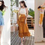 Inspirasi Outfit Casual Untuk Tampil Stylish dan Kekinian