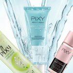 17 Rekomendasi Skincare Pixy Terbaik Sesuai Jenis Kulit