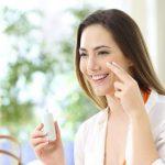 15 Rekomendasi Sunscreen Untuk Kulit Berminyak dan Berjerawat