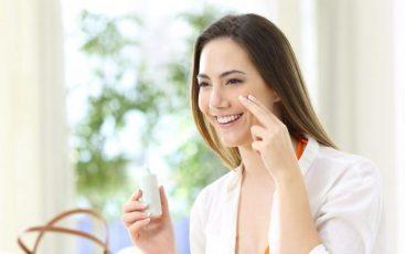 Sunscreen Untuk Kulit Berminyak dan Berjerawat
