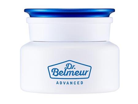 The Face Shop Dr Belmeur Cica Recovery Cream
