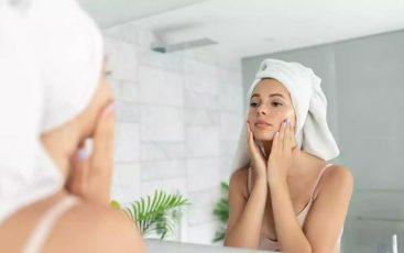 Skincare Series Untuk Remaja