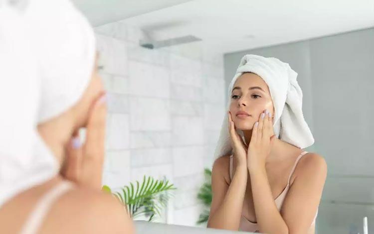4 Rekomendasi Skincare Series Untuk Remaja