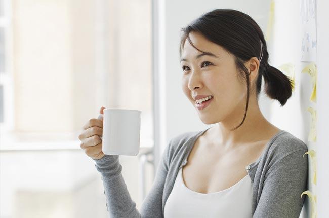 Tips Menghadapi Pacar Yang Cuek