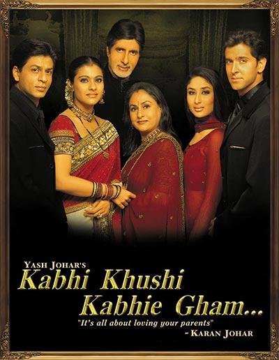 Film India terbaik sepanjang masa