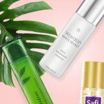 Rekomendasi Merek Essence Terbaik Untuk Wajah Lebih Sehat dan Glowing