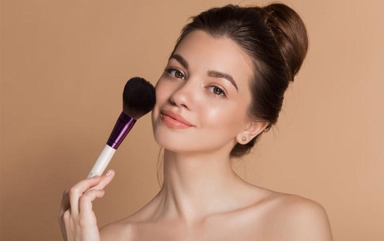 Rekomendasi Kosmetik Terbaik Dan Aman Untuk Remaja