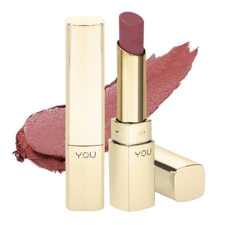 Merk lipstik untuk remaja yang bagus