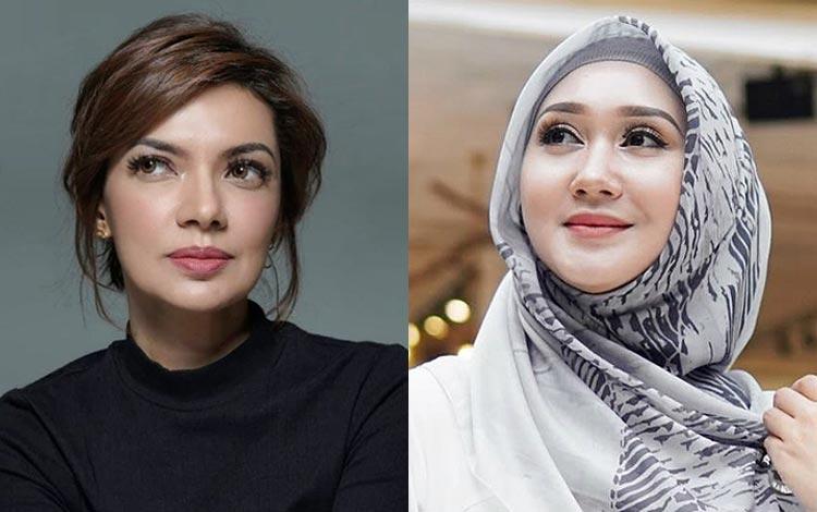 Wanita inspiratif Indonesia