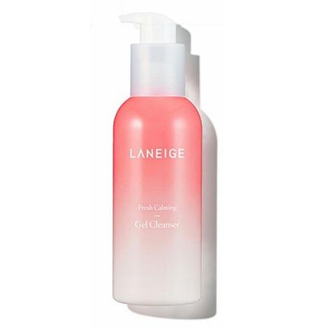 Skincare kulit sensitif bagus