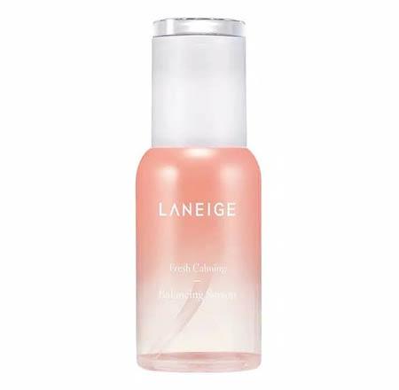 Skincare Korea Terbaik