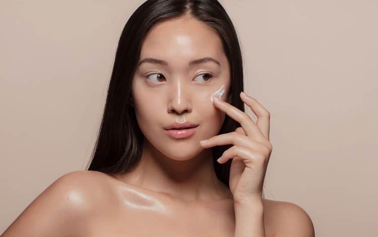 16  Skincare Korea Terbaik Sesuai Jenis Kulitmu