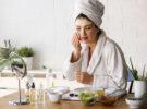 Berapa Lama Efek Produk Skincare Bisa Terlihat