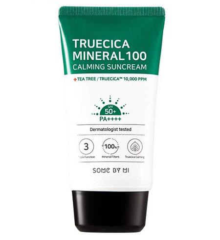 Skincare untuk kulit kering dan sensitif
