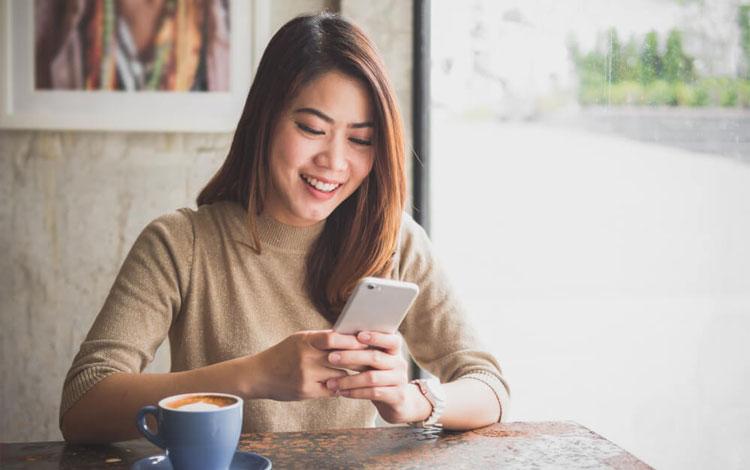 10 Tips Aman Berkenalan dengan Cowok di Dating Apps