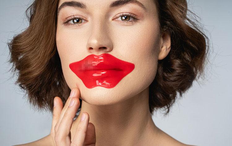 Rekomendasi Lip Mask yang Bagus untuk Kecantikan dan Kesehatan Bibir