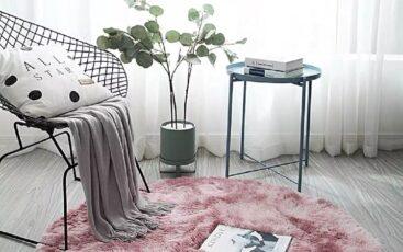 Tips mempercantik kamar tidur wanita
