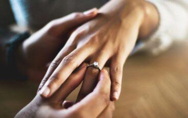 Hal yang perlu dipertimbangkan sebelum menikah